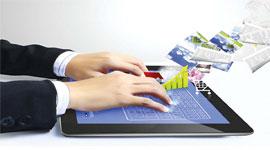 Информационные технологии в делопроизводстве и архиве