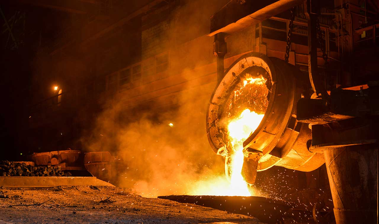 ОБУЧАЮЩИЙ КУРС по металловедению