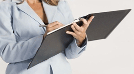 Управление документами и деловыми процессами в современной организации