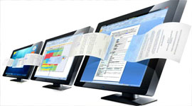 Современное делопроизводство и электронный документооборот (профессиональная переподготовка)